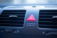 乾燥 頭皮 夏 車のエアコン