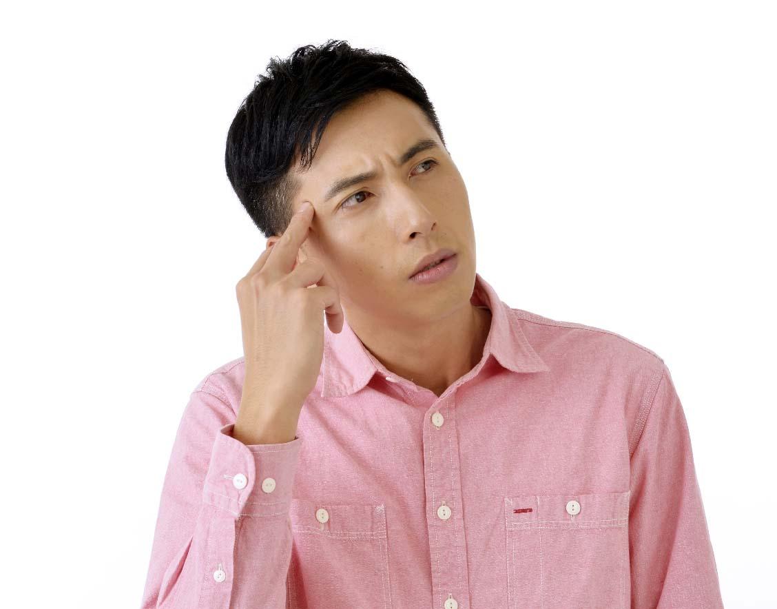 乾燥肌 女性向け保湿化粧品 男性 効果