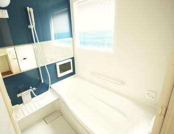 男 乾燥肌改善 お風呂で保湿ケア