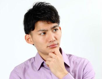 男の乾燥肌 改善 保湿ケア