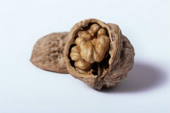 保湿機能を高めて乾燥肌予防・改善する食べ物