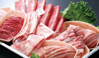 乾燥肌予防に効果的な食べ物