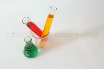 セラミド配合化粧品 添加物