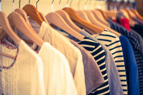 乾燥肌 衣類の素材 悪化の原因