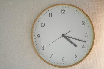 美肌 睡眠時間 6時間以上