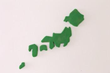 日本製化粧品と韓国化粧品