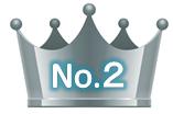 no2-1