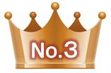 no3-1