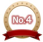 no4-1