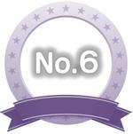 no6-1