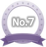no7-1