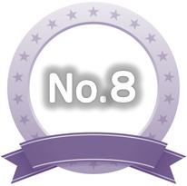 no8-1