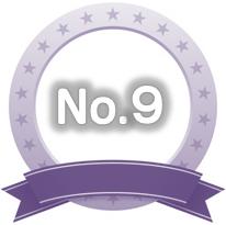 no9-1