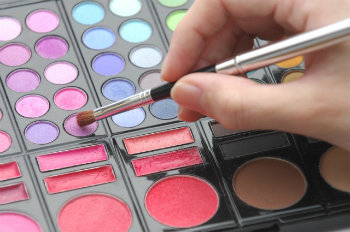化粧のり 良くする方法 乾燥肌対策