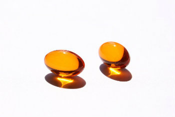 セラミドサプリ 配合成分 セラミドの種類