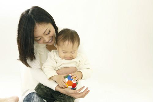 産後ニキビ ケア方法
