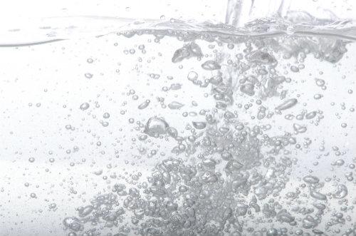 水素水 肌荒れ 乾燥肌 活性酸素の除去