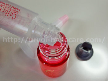 lamellar_essence_water07b