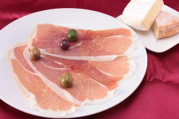 アルコールとビタミン ビタミンB 豚肉