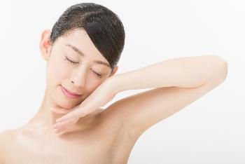 保湿で化粧のりが悪い状態を回避