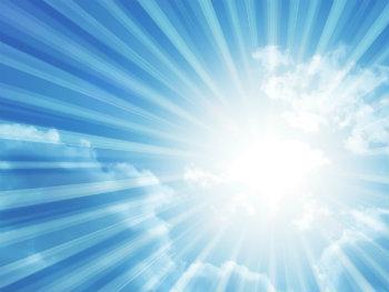 肌が汚い 紫外線の影響
