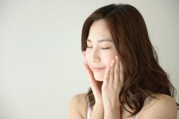 エアコンによる乾燥肌の対策