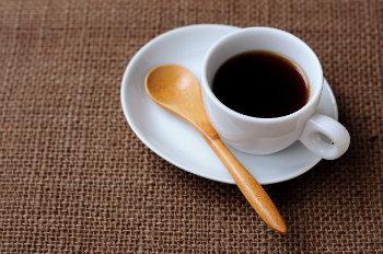 乾燥肌に対する コーヒーのメリットとデメリット