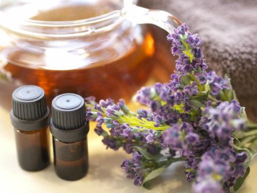 化粧水の香り 香料は重要