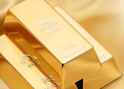 金箔(金粉)入り化粧品 美容液やジェル 期待効果