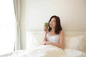 良質な睡眠サポート サプリ