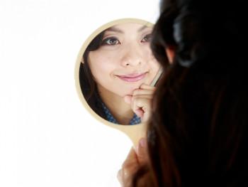 肌トラブルの原因 肌の悩み 対策