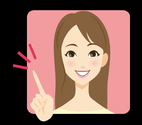 頬のたるみ毛穴ケア 基礎化粧品選びのポイント